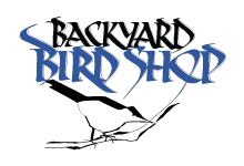 Backyard-Bird-Shop-Logo-Web